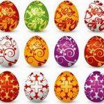 Leyenda del Conejo y los Huevos de Pascua