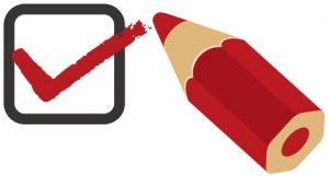 Leyendas y mitos populares para tareas escolares