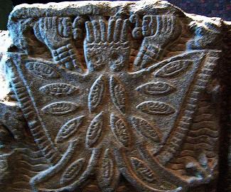 Itzpapálotl y las mariposas. Leyenda prehispánica.