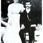 Las mujeres de Emiliano Zapata. Leyenda revolucionaria.