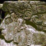 Los Yuntzilob. Mito maya.
