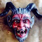 El Diablo de Tierra Caliente