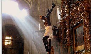 El Señor del Veneno