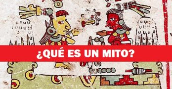 ¿Qué es un mito? Definición, características, funciones y tipos de mitos