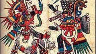 Ejemplos de Mitos Morales