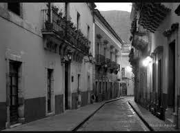 La Calle del Truco