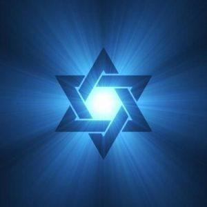 La Estrella de David