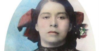 La primer mujer transgénero mexicana