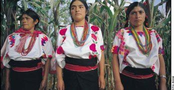 Los Chuleles