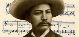 Don Juventino Rosas