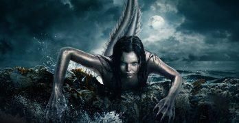 La malvada sirena