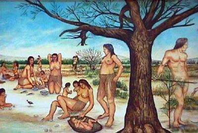 mito corto mexicano