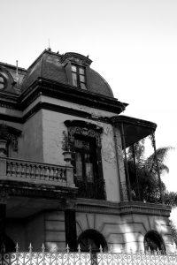 La Famosa Casa de los Enanos