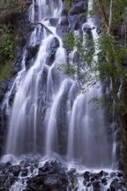 La Cascada Velo de Novia en Temascaltepec
